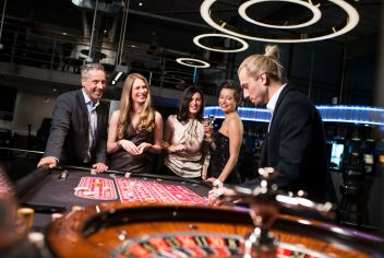 Geheime Casino Trickbuch Kostenlos