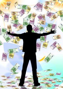 Casino Geld Verdienen Trick