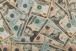 Geld Sofort Gewinnen Kostenlos